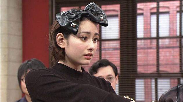 元ももクロ あかりん出演ウレロシリーズ ウレロ☆未体験少女 #06