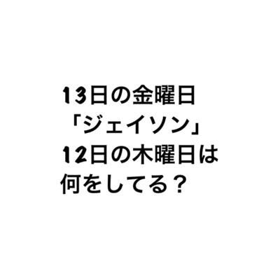 d711694914ee42f53d5f0bc5b53a168c_400