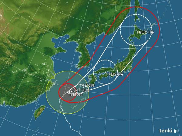 japan_near_2017-09-16-00-00-00-large