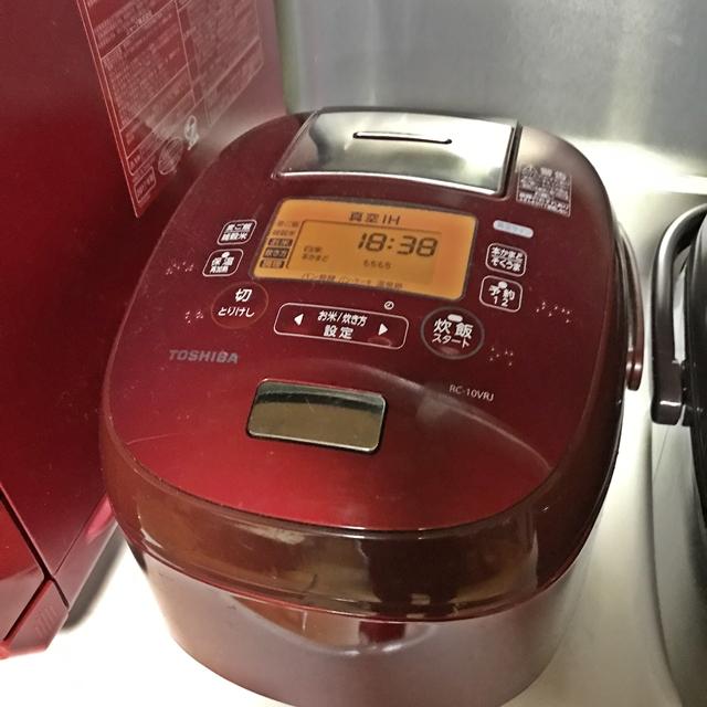 炊飯 器 保温 40 時間