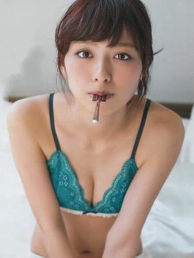 内田理央4