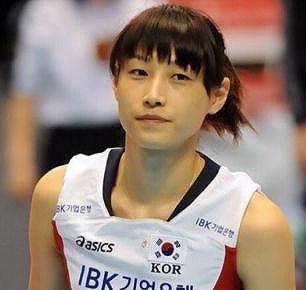 キム・ヨンギョン