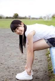 森戸知沙希8
