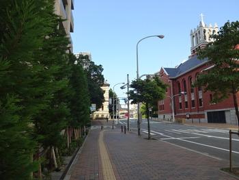 神戸 (1)