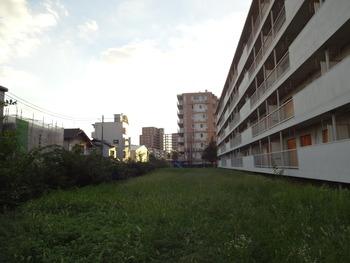 県職員住宅 (5)