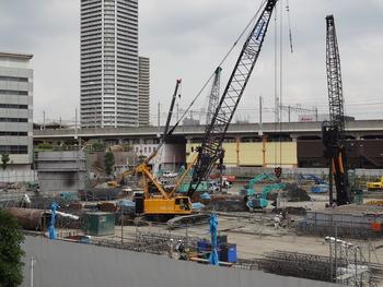 武蔵浦和駅ウォッチング (53)