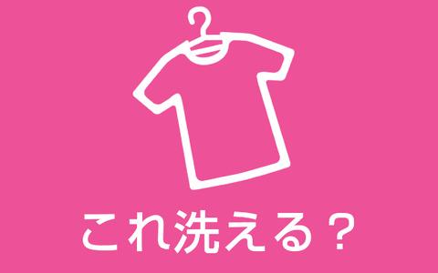 sentaku_tag_kansou_dry