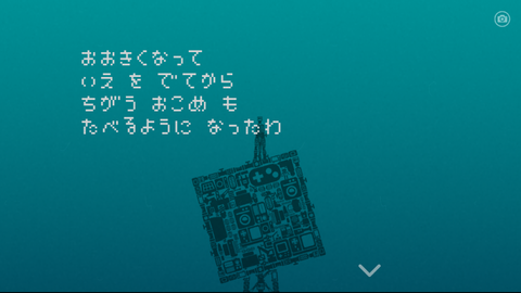 abceb76d.g