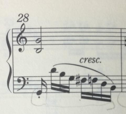 213021f6.g
