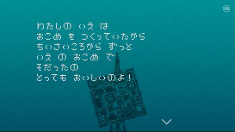 7efca048.g