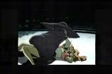 涼宮ハルヒの憂鬱-01-有希が…