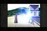 涼宮ハルヒの憂鬱-01-小泉一樹