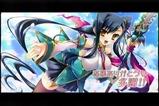恋姫無双-12-04