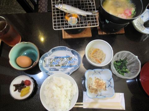 10/14和歌山旅行おしまい。