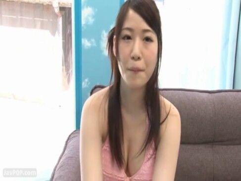 【MM号】ナンパで捕まえた素人お姉さんが童貞に筆おろし性指導www