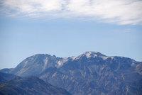 091022白山山頂部
