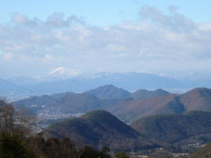 090102明王山2
