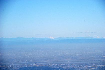 081113鎌ガ岳19