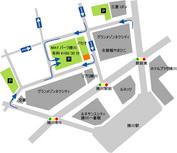 map2009macro