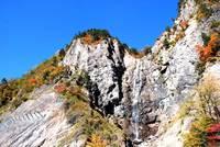 091022ふくべの大滝