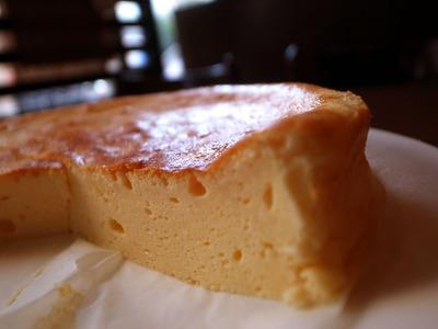 cheese2s
