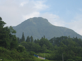 hoshiyama01