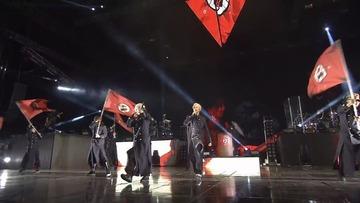 【原爆】防弾少年団、今日の東京ドーム公演に「嫌韓デモが来る?」とファンの緊張高まる