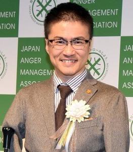 元祖プロ障碍者・乙武洋匡が木島英登を擁護 「バニラエアは明らかに法に反する」