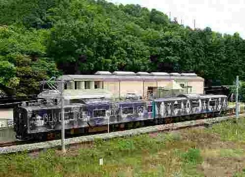 5dfda491.jpg