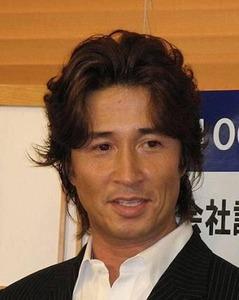 タレントの羽賀研二に4億円賠償命令、詐欺罪などで服役中…大阪地裁