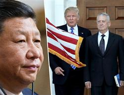 中国、更なる報復措置を示唆…米中貿易摩擦