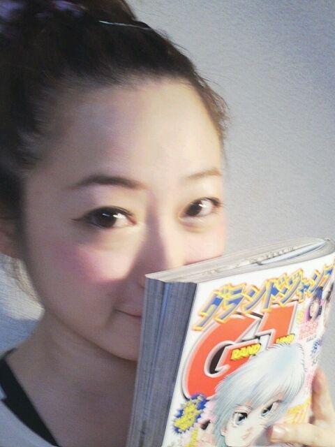 自称女子ラーメン評論家本谷亜紀150杯 YouTube動画>1本 ->画像>212枚