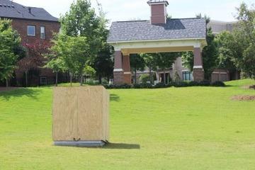 米アトランタ「平和の少女像」、除幕目前に嘘がバレて裁判沙汰へ…近隣市民「設置禁止命令を申請する」