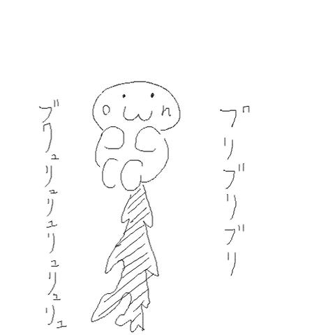 627c2a12