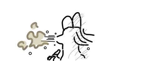 livejupiter-1514474046-26-490x200