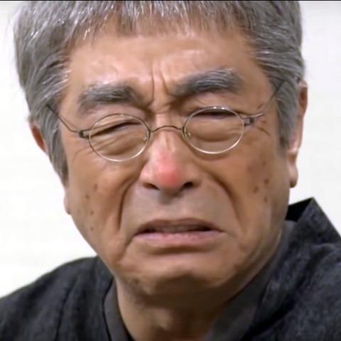 Ken_shimura