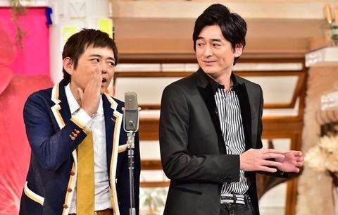 hakatahanamarudaikichi-599x381