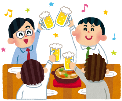 nomikai_salaryman (1)