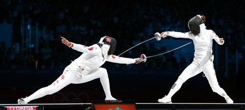 Korea_London_WomenTeam_Fencing_01_7730602958-1132x509 (1)