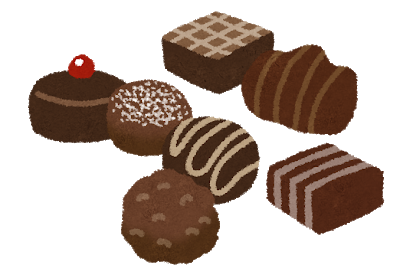 valentine_chocolates