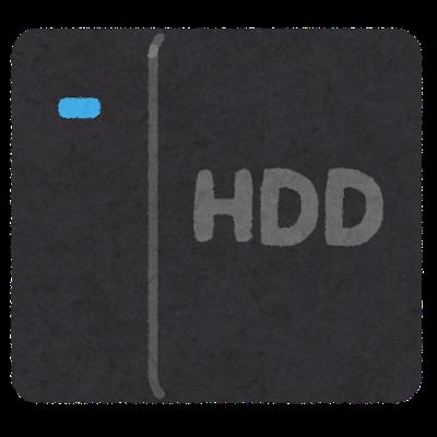 computer_hdd_sotoduke