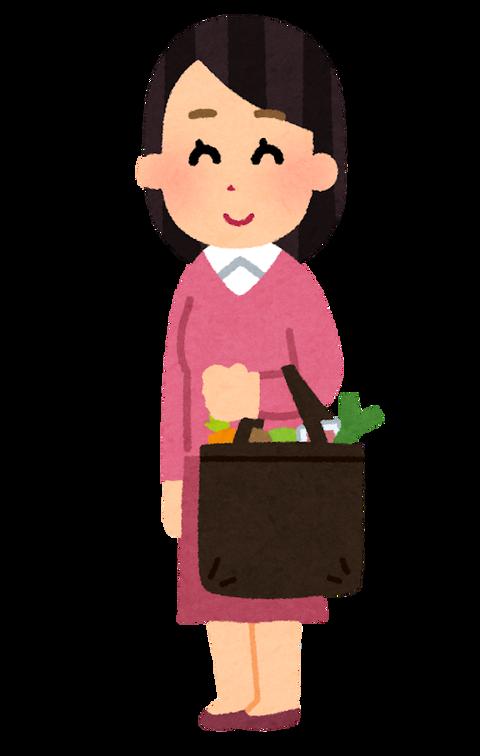 shopping_ecobag_woman