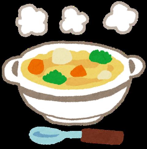 food_creamstew (1)