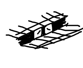livejupiter-1497783511-11-270x220