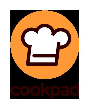 cookpad_logo