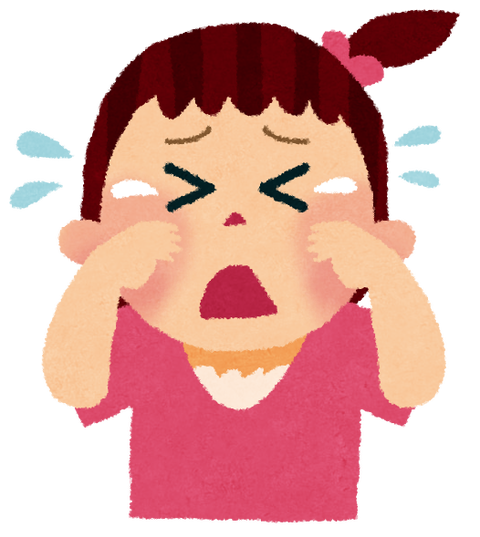 cry_girl (2)