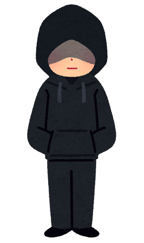 fashion_parka_dark