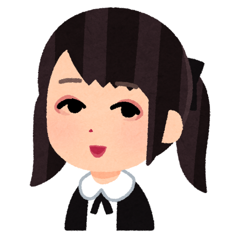 kesyou_jirai_make
