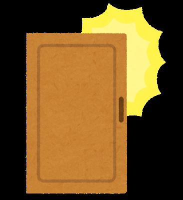 door_close_ikioi (1)