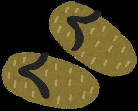 shoes_zouri_waraji_setta
